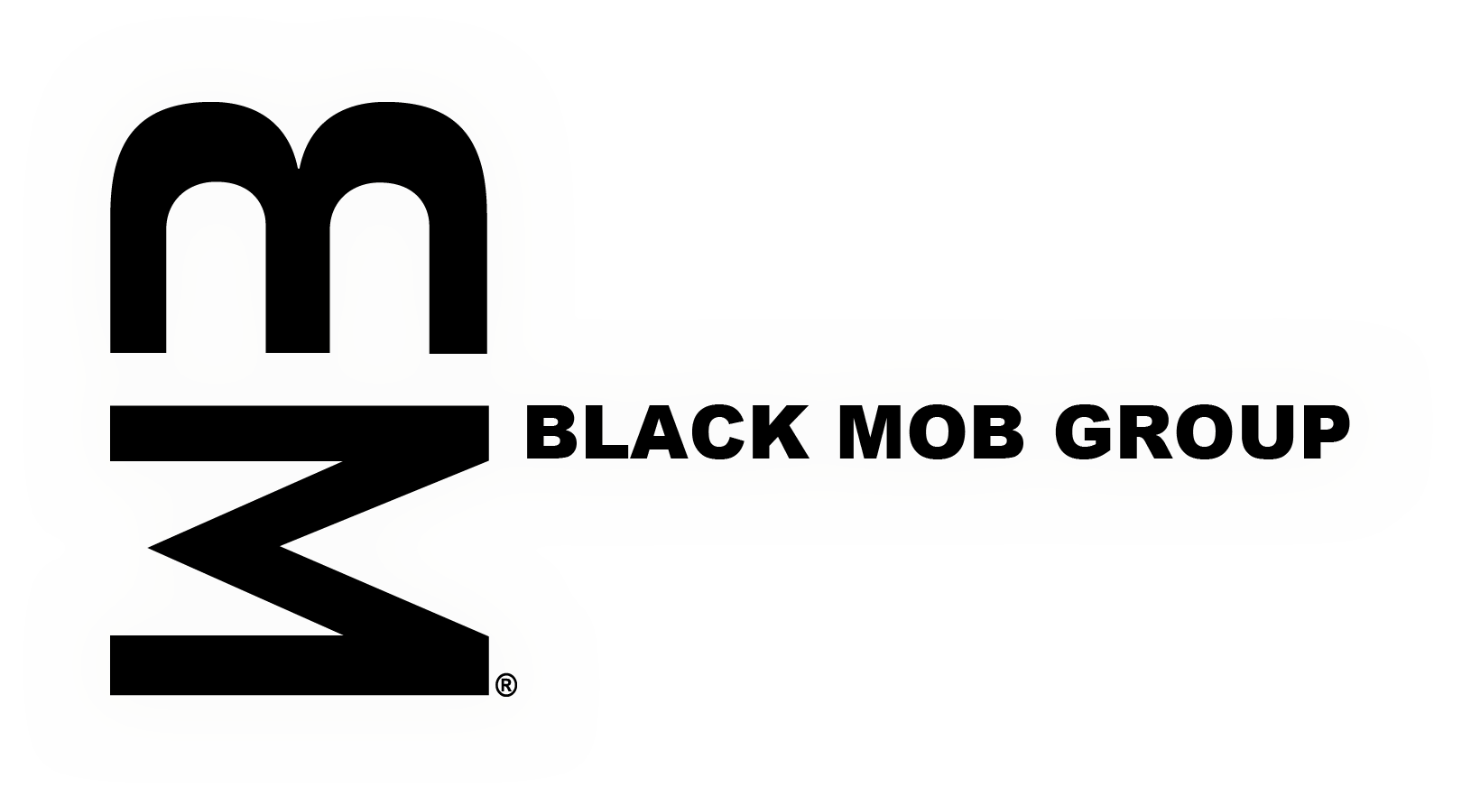 Black Mob Group
